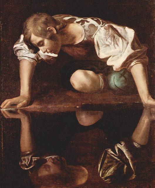 Narcissusjpg