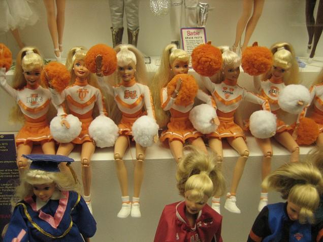 Cheerleadersjpg