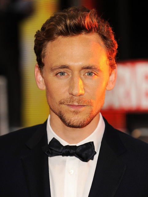 Tom Hiddlestonjpg