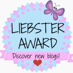 Liebster Award 5jpg