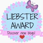 Liebster Award 5jpg