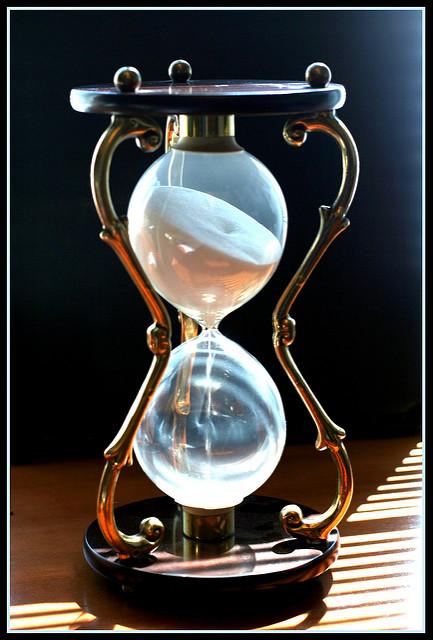 hourglassjpg