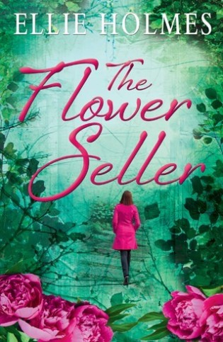 The Flower Seller by Ellie Holmes http://Author.to/EllieHolmes