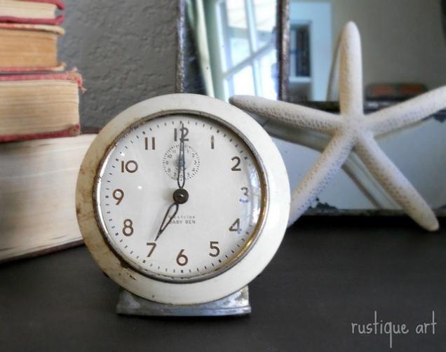 alarm-clockjpg