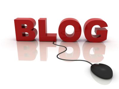 blogjpg