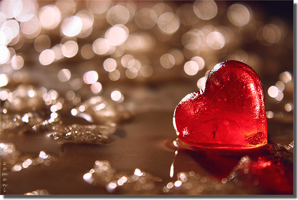 floating-heart