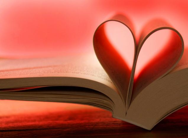 lovely-book