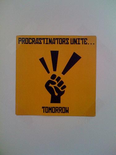 procrastinators-unitejpg