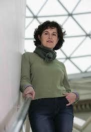 Adrienne Dines Author