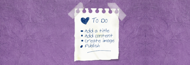 To do list2