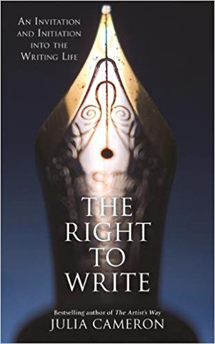 Right to Write_